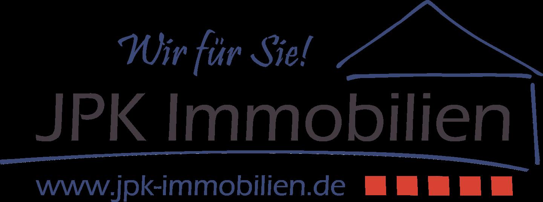 Logo-jpk