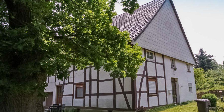 Resthof – Kalletal