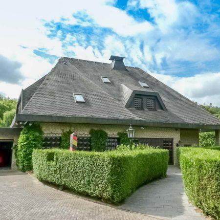 Villa – Kalletal-Erder