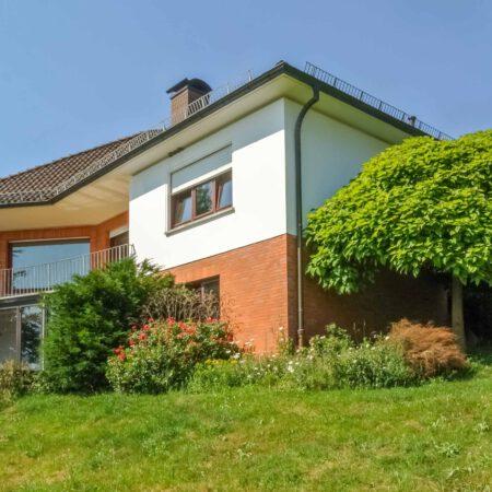 Wohnhaus Rinteln-Todenmann